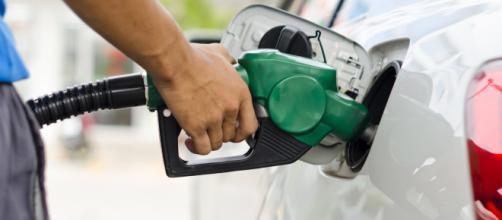 VENEZUELA/ El cobro de gasolina a precios internacionales empezará la próxima semana