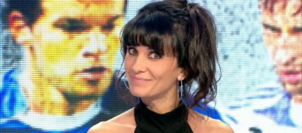 Alessandra Bianchi, journaliste italienne, a donné son point de vue sur le récent transfert de Kevin Strootman à l'OM