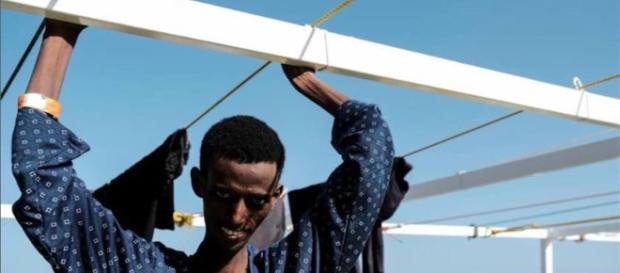 Migranti, l'inferno nei campi di detenzione libici.