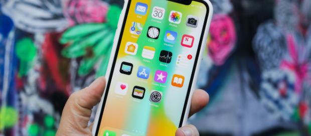 Nuevo iPhone X, iPhone X Plus y iPhone 9: precio y specs - CNET en ... - cnet.com