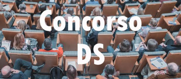 """Prova scritta del concorso DS"""" come è articolata la prova"""