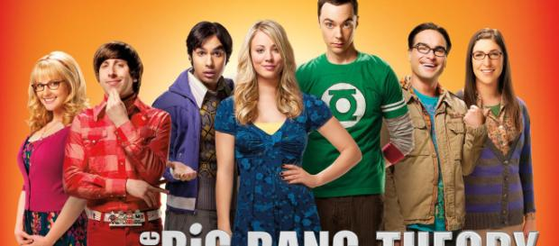 The Big Bang Theory Is Finally Ending | The Arcade - the-arcade.ie