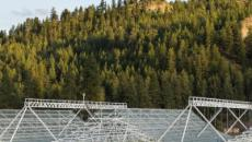 Canada: Scientists pick up real time mysterious radio burst from deep space