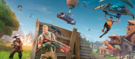 fortnite mobile android phone requirements