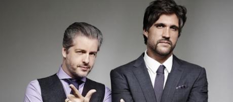 Victor e Leo pausam carreira como cantores