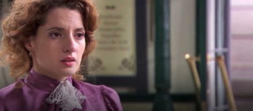 Anticipazioni Una Vita: Celia apprende che Felipe ha avuto un brutto incidente