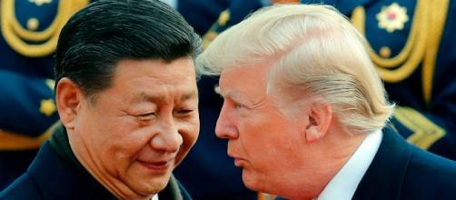China amenaza con aranceles a productos de EE.UU. por otros 60.000 millones de dólares