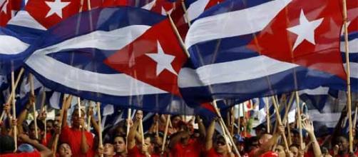 Cubanos emigrados podrán participar en nueva constitución