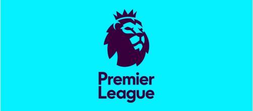 Premier League 2018-19: Manchester City favorito, attenzione al nuovo Arsenal.