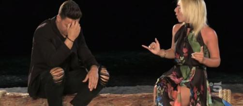 Temptation Island 2018: Lara smaschera Michael