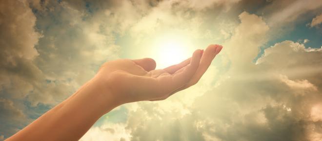 Estudo publicado no JAMA conclui que espiritualidade ajuda na prevenção ao suicídio