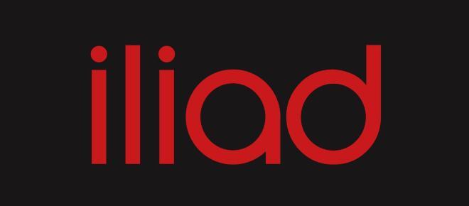 Iliad vs Wind Tre, azienda italiana nel 2018 ha perso 900 mila utenti
