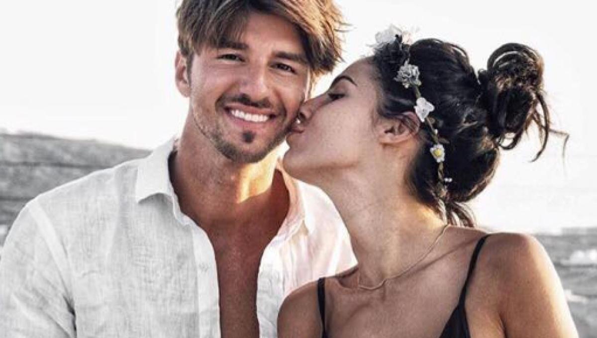 Dating online dopo la rottura Citazioni su amici incontri exes