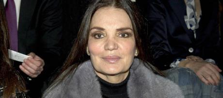 María José Cantudo podría ser desahuciada tras haber perdido mucho dinero