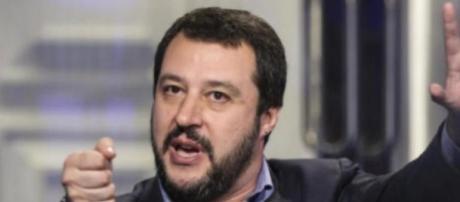 Riforma delle Pensioni, il vicepremier Salvini: smonteremo pezzetto per pezzetto la legge Fornero