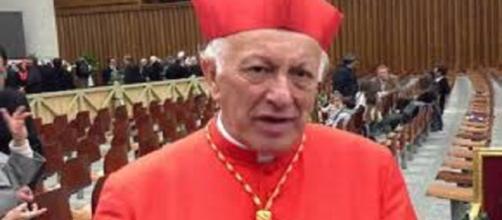 El arzobispo Ezzati anunció que no oficiará la tradicional ceremonia de ese país