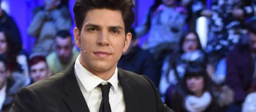 Sábado Deluxe: Diego Matamoros asegura que a su padre le pagaron para que fuese a su boda