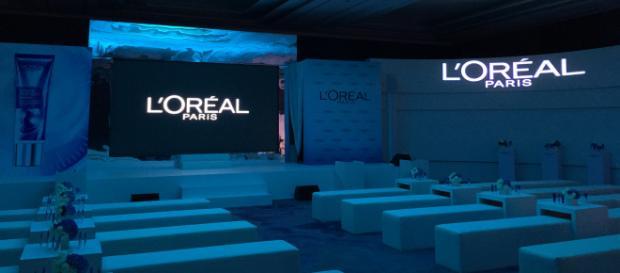 Stage L'Oreal per candidati laureati e neolaureati