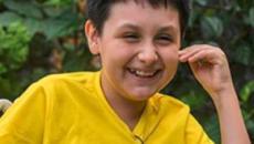 Messico, bimbo prodigio: a 12 anni studierà fisica biomedica all'università