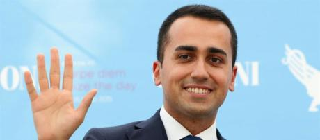 Il ministro Luigi Di Maio è intervenuto ad 'Agorà estate': 'A settembre taglieremo le pensioni d'oro' - movimento5stellefvg.it