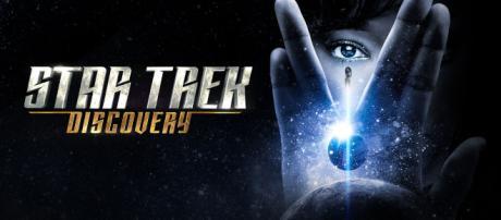 Star Trek Discovery tendrá una segunda temporada