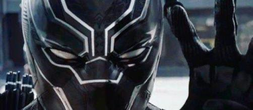 """Black Panther"""" supera a """"Titanic"""" en filmes taquilleros de EU"""