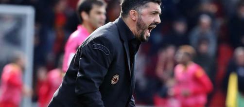 Calcio: su Canale 5 Real Madrid-Milan per Trofeo Bernabeu