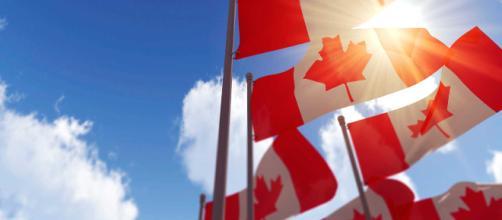 Canadá se declaró hoy seriamente preocupado