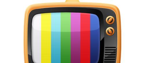 Casting per una serie televisiva e per il programma Primo Appuntamento