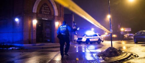 Chicago vient de vivre une nouvelle vague de violence, qui a cette fois-ci causer la mort de onze personnes.