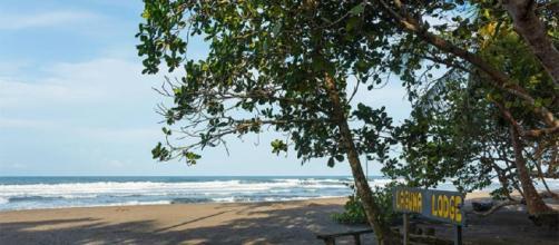 Detenido por el asesinato de una turista española en Costa Rica
