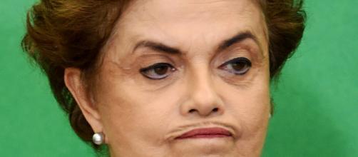 Dilma pode ter caso investigado por Moro, caso STF atenda PGR