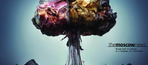 Japón vuelve a pedir el fin de las armas nucleares en el 73 aniversario de Hiroshima