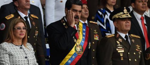 La peligrosa inestabilidad de Nicolás Maduro y de Venezuela