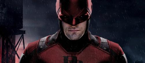 Netflix confirma que la tercera temporada de Daredevil llegará ... - com.mx