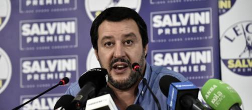 Riforma Pensioni, Matteo Salvini promette: 'Smonteremo la Fornero già da ottobre'