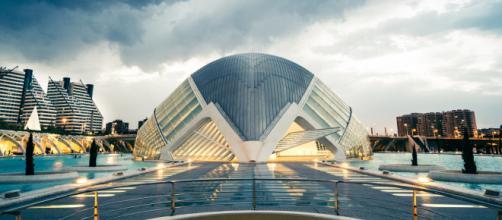 Valencia, apuesta por el Patrimonio inteligente, Valencia como Smart Heritage City