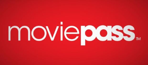 EE.UU./ Moviepass limitará a sus usuarios a tres películas por mes