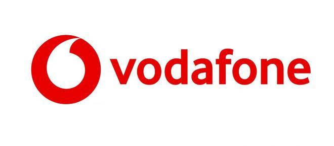 Promozioni Vodafone, l'azienda inglese sfida Iliad: Unlimited attivabili fino a settembre