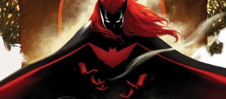 Batwoman-Arrow.jpg - theflashuniverse.com