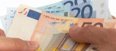 Nuove regole su pagamenti, assegni e libretti: novità in vigore dal 2019.