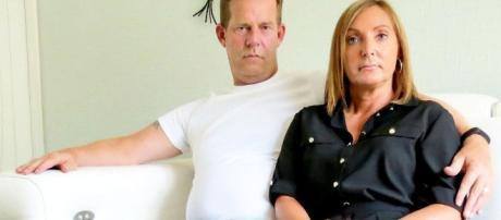 Scozia, Adele va dal parrucchiere e viene colpita da un ictus: ha chiesto un risarcimento da 1 mln di sterline.