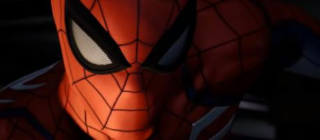 'Spider-Man' will feature three difficulty settings and no enemy scaling [Image Credit: KyKiske7/YouTube]