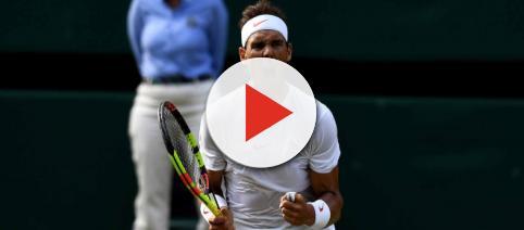 Rafael Nadal | Overview | ATP World Tour | Tennis - atpworldtour.com