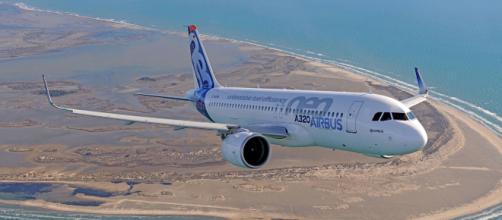 Aerolinea Arabia Saudí suspenderá vuelos a Canadá
