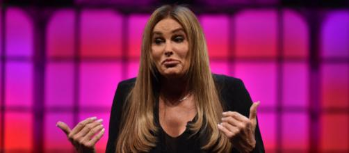 Caitlyn Jenner has a Marvel dream role she wants to play. - [Web Summit / Flickr]