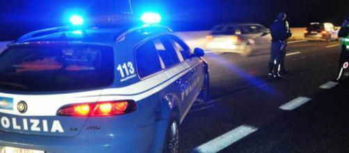 Calabria, muore 18enne in un incidente stradale