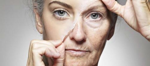 Científicos descubren la clave del envejecimiento en las mujeres