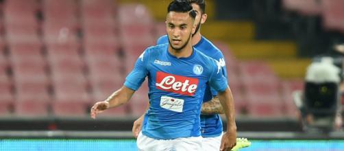 Diretta Borussia-Napoli in tv e streaming