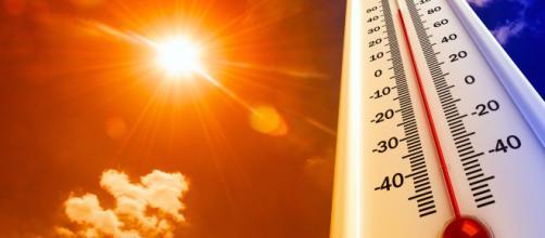 En la Península Ibérica la ola de calor llega a su fin tras la llegada del mes de Agosto
